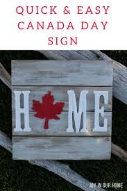 top 25 best summer signs ideas on pinterest front porch signs