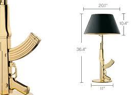Philippe Starck un dessinateur de New Design Images?q=tbn:ANd9GcRNciklJLE8Btq0Tn0yCd_KwLArFrGrx-OKRzcAjf-_2PaOoI4&t=1&usg=__OcfQS-rwjp5Ok8PlGrK50GULtw0=