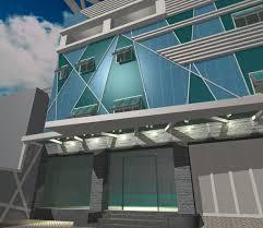 Interior Design Your Own Home House Interior Design A Room Games Contemporary Home Designs