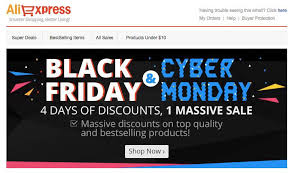 which website has the best black friday deals 26 point checklist to prepare your store for black friday cyber monday