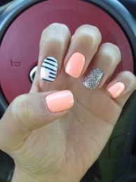 best 25 beach nails ideas on pinterest beach nail designs