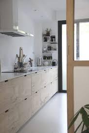 Kitchen Interior Design Pictures Best 20 Scandinavian Kitchen Ideas On Pinterest Scandinavian