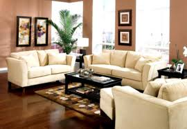 Comfortable Home Decor Download Home Decor Sofa Set Javedchaudhry For Home Design