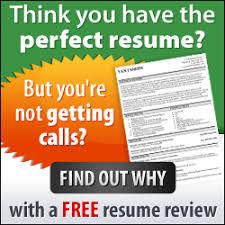 Senior Hr Manager Resume Sample by Senior Hr Professional Resume Template Premium Resume Samples