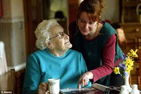 Fall among elderly a website that writes essays for you Metricer com