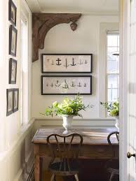 Art On Walls Home Decorating by How To Hang Wall Art How To Decorate With Art
