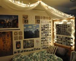 Decorate Your Home For Cheap by Bedroom Bedroom Decoration Diy 122 Cheap Bedroom Cute Diy Room