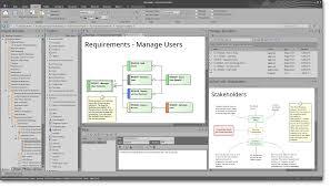 herramientas uml para el modelado y desarrollo de software
