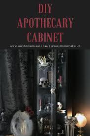 best 25 victorian gothic decor ideas on pinterest gothic