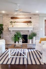 Nautical Home Decor Ideas by Best 25 Nautical Living Rooms Ideas On Pinterest Nautical