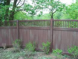 Backyard Creations Frederick Md by Paddock Fencing Ranch Fencing Frederick Fence