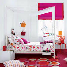 Best Colorful Bedroom Design Ideas Newhomesandrewscom - Colorful bedroom design ideas