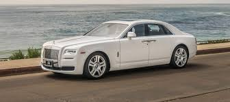 lexus rental san diego o u0027gara coach la jolla san diego california bentley bugatti