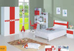 Children Bedroom Sets | Modern Diy Art Design Collection 2014