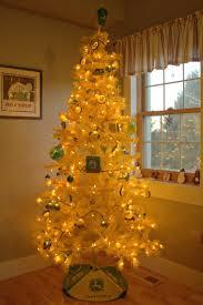 John Deere Kids Room Decor by 51 Best A John Deere Christmas Images On Pinterest John Deere