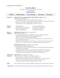 Resume Sample Format For Seaman by Caterer Resume Resume For Your Job Application