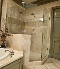 Best Master Bath Ideas Images On Pinterest Master Bath - Bathroom shower stall designs