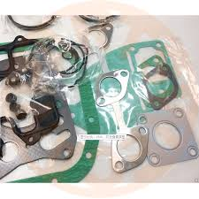 engine rebuild kit isuzu 3ld1 engine excavator aftermarket parts