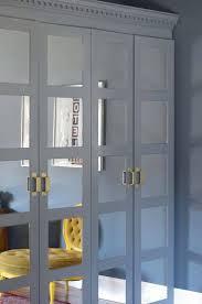 Armoire Penderie Ikea by Closet Ideas Ikea Armoire Closet Pictures Closet Ideas Ikea