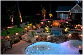 Outdoor Lighting Fixtures For Gazebos by Outdoor Ideas Backyard Lighting Options External Lamps Outdoor
