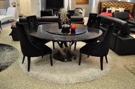 Round Dining Room Table For 10 Round Dining Room Table For 10 Round Designs