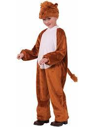 kids nativity camel costume children church and craft