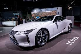 lexus glasgow jobs paris motor show 2016 lexus highlights lexus