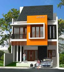 Jual Software Punch Home Design Your Modern Home Design For Your Future Desember 2011