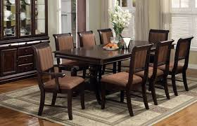 Contemporary Dining Room Sets Dining Room Teetotal Dining Table Sets Shop Dining Room Table