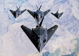 Lockheed F-117 Nighthawk (avión furtivo de ataque USA ) Images?q=tbn:ANd9GcRNlHoGxiv9Zr8JV2LF2uDMm3LYTW0k_jats3TRu85EgF1aUE8Y