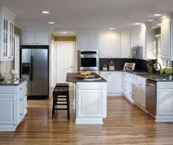 Painting Thermofoil Kitchen Cabinets Thermofoil Kitchen Cabinets Aristokraft Cabinetry