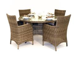 wicker dining room chairs provisionsdining com