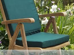 Deep Seat Patio Chair Cushions Deep Seat Patio Cushions Clearance Patio Outdoor Decoration