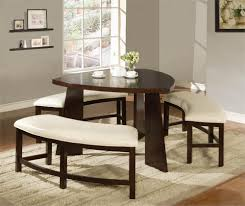remarkable design triangle dining room set impressive ideas interesting ideas triangle dining room set projects dining room bench seating with storage room