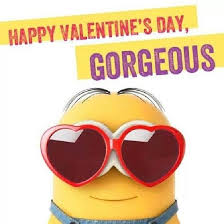 valentine day quote 10 minion valentine u0027s day quotes