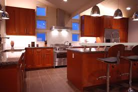 Ikea Kitchen Designs Layouts Kitchen Remodel Using Ikea Cabinets Cre8tive Designs Inc Gutted