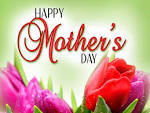 HAPPY MOTHERS DAY 2014 | Mark Headricks Blog