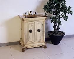 Antique Bathroom Vanities Canada Antique Furniture - 48 bathroom vanity antique white