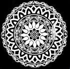bengali alpana design