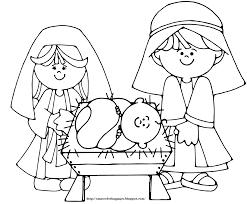 new jesus coloring page 70 in coloring for kids with jesus