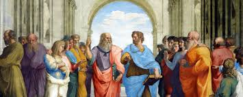 Buy essay online cheap aristotle and nicomachean ethics     Aristotle s Philosophy of Friendship  SUNY Series in Ancient Greek  Philosophy