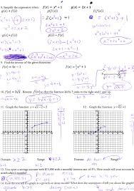 algebra ii mr shepherd u0027s pasture