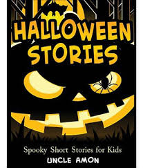 scary stories from there to here extraordinary printable
