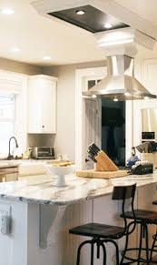 56 best customer range hoods vent hoods images on pinterest