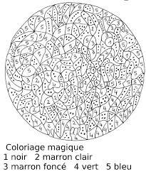 pour imprimer ce coloriage gratuit coloriage magique 3 cliquez