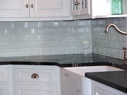Glass Subway Tile Backsplash Kitchen Kitchen Kitchen Room Best Gray Subway Tile Backsplash Ideas New