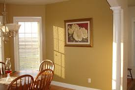 Living Room Paint Color Adorable Paint Colors For Small Bedrooms U2013 Wall Paint Ideas For