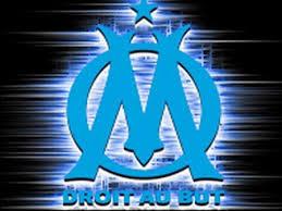 Vidéo But Marseille – Lille vidéo though (1-2) résumé 6 mars 2011
