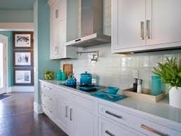 Mosaic Tiles For Kitchen Backsplash 100 Kitchen Backsplash Mosaic Tile Designs Kitchen