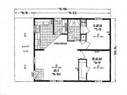 New Mobile Homes In Houston Tx Mobile Homes On Private Land For Sale Bedroom Modular Triple Wide